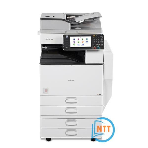 may-photocopy-ricoh-aficio-mp-4002