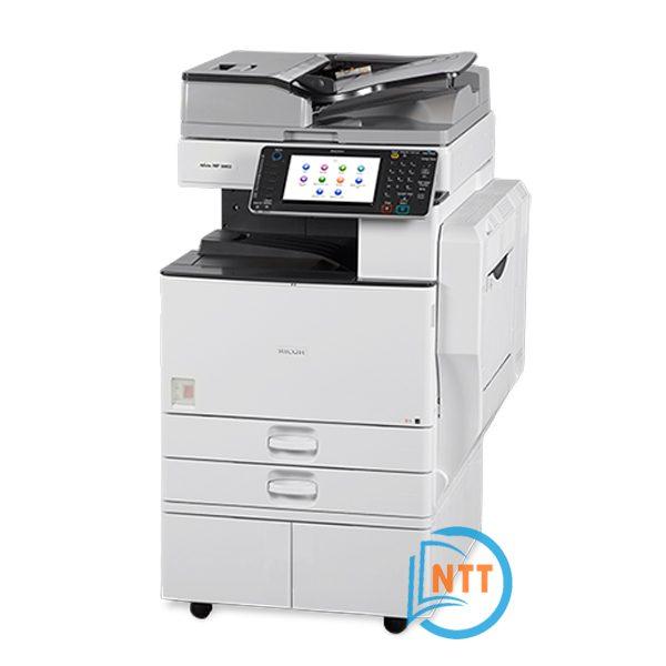 may-photocopy-ricoh-mp-4002
