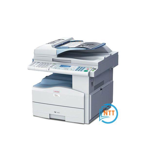 may-photocopy-ricoh-mp-171