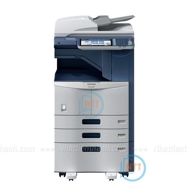 may-photocopy-toshiba-E357-E457-E507-