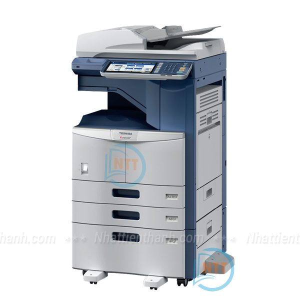 may-photocopy-toshiba-E357-E457-E507