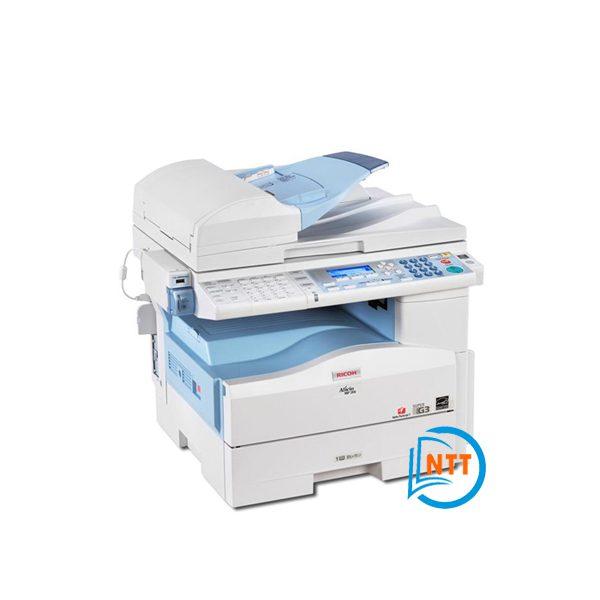 may-photocopy-ricoh-mp-201