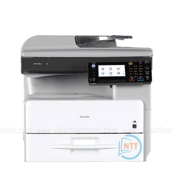 may-photocopy-ricoh-mp-301