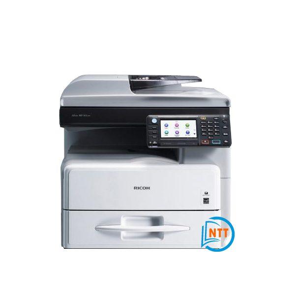 may-photocopy-ricoh-mp-301-2