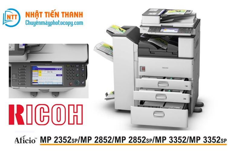 may-photocopy-ricoh-mp-3352