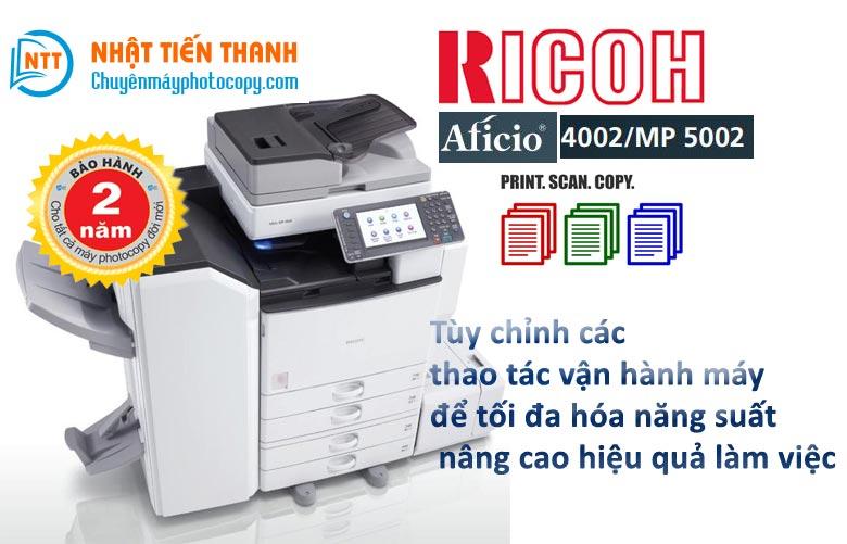 may-photocopy-ricoh-mp-5002