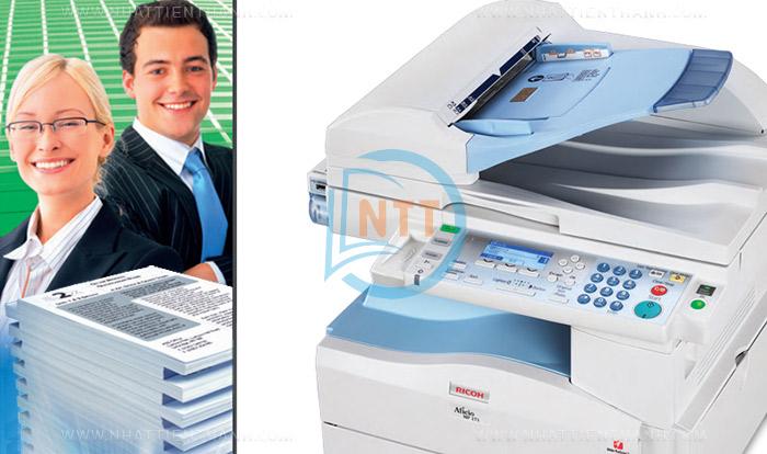 photocopy-ricoh-mp-201-spf