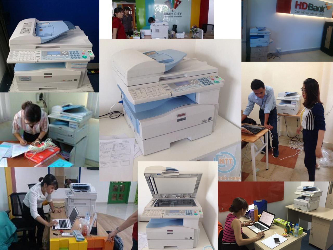 photocopy-ricoh-mp-201spf