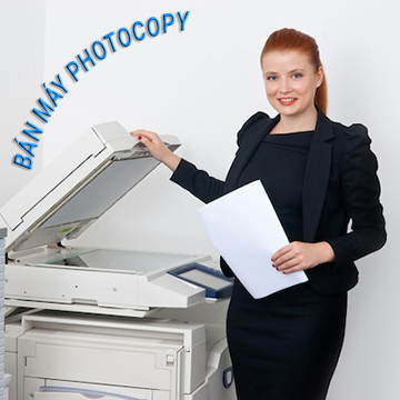 ban-may-photocopy