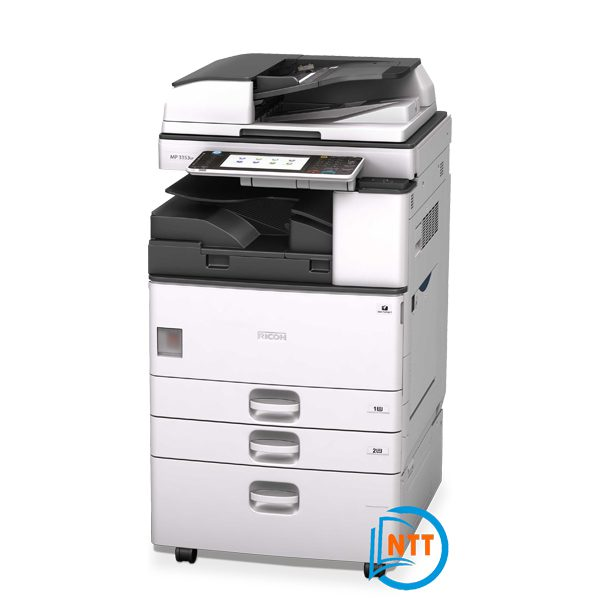 may-photocopy-ricoh-mp-3353