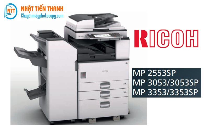 may-photocopy-ricoh-mp-2553