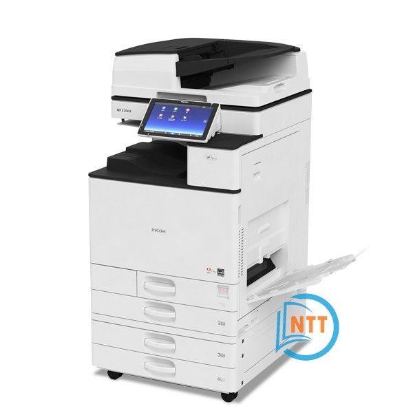 may-photocopy-ricoh-mp-c3004
