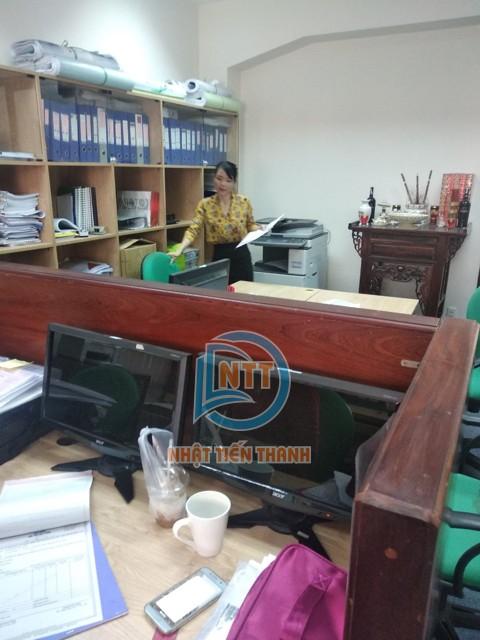 cho-thue-may-photocopy