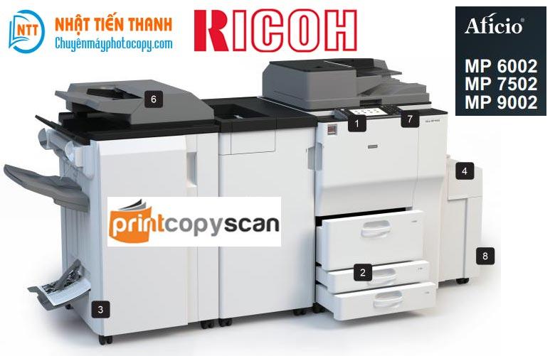 may-photocopy-ricoh-aficio-mp-6002