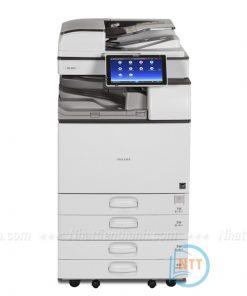 may-photocopy-ricoh-mp-2555sp