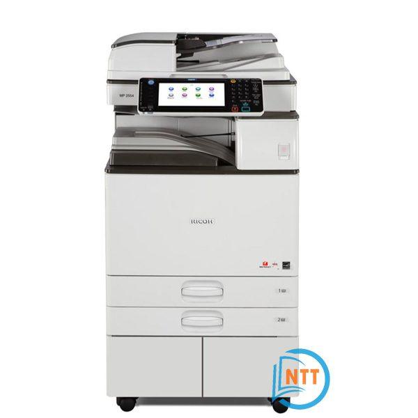 may-photocopy-ricoh-mp-3554
