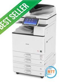 may-photocopy-ricoh-mp-3555sp