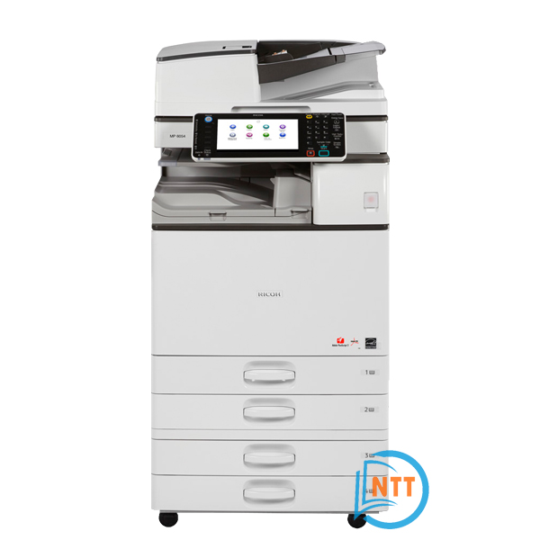 may-photocopy-ricoh-mp-4054