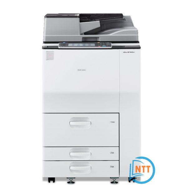 may-photocopy-ricoh-mp-7502
