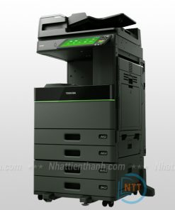 may-photocopy-toshiba-e-studio-3508lp