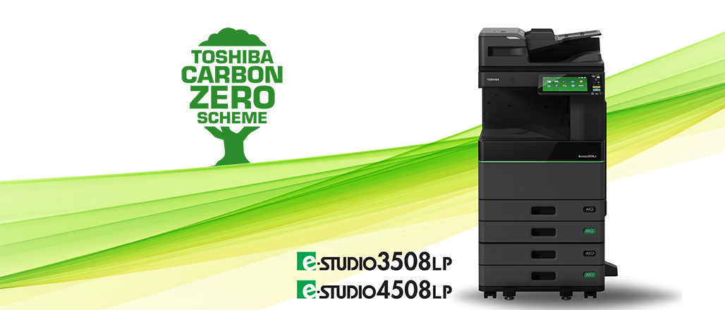 may-photocopy-toshiba-e-studio-3508lp/4508lp