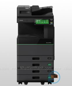 may-photocopy-toshiba-e-studio-4508lp
