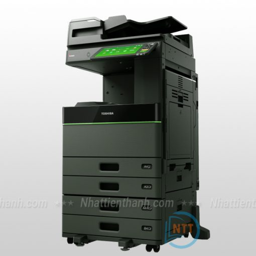 may-photocopy-toshiba-e-studio-5008lp