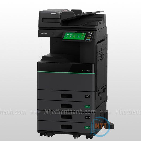 may-photocopy-toshiba-e-studio-5008lp