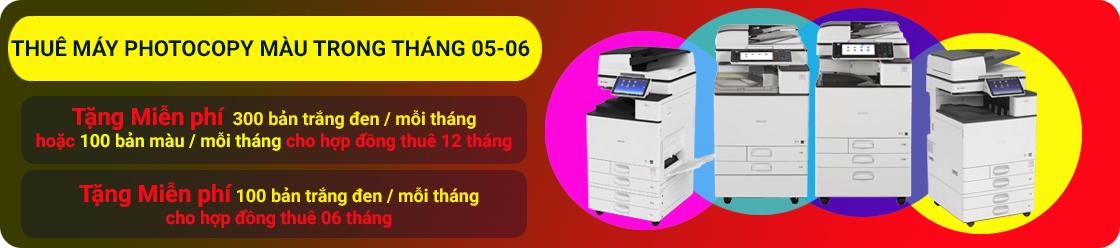 cho-thue-may-photocopy-mau