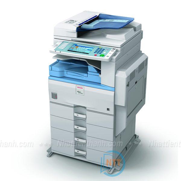 may-photocopy-ricoh-mp-2550B