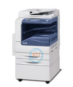 may-photocopy-Xerox-WorkCentre-5335