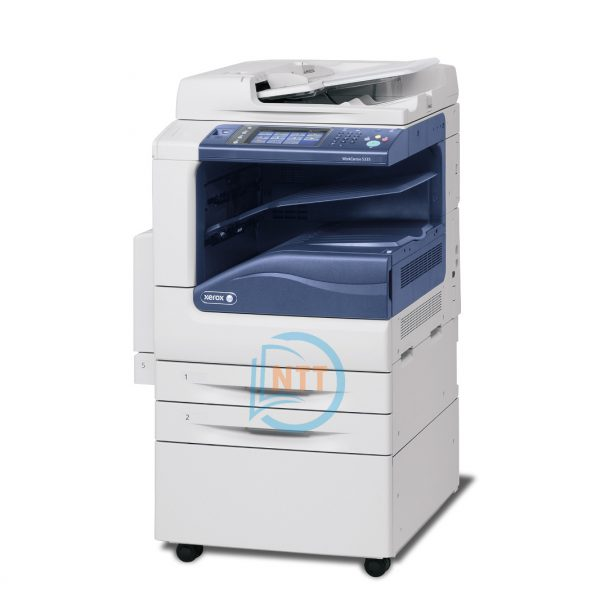 may-photocopy-Xerox-WorkCentre-5335