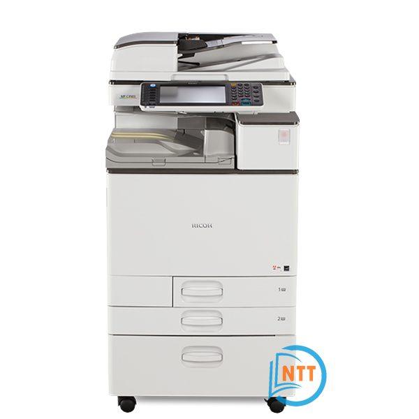 may-photocopy-ricoh-mp-c2503-c3003-c3503-1