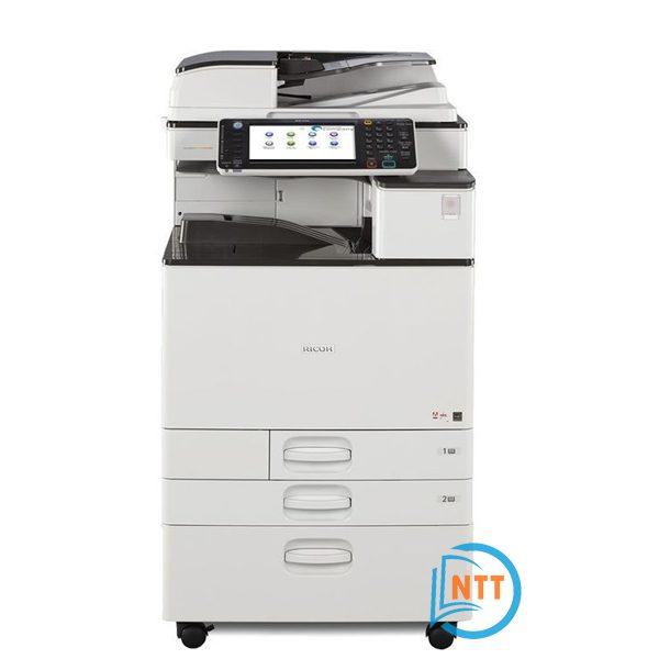 may-photocopy-ricoh-mp-c3003