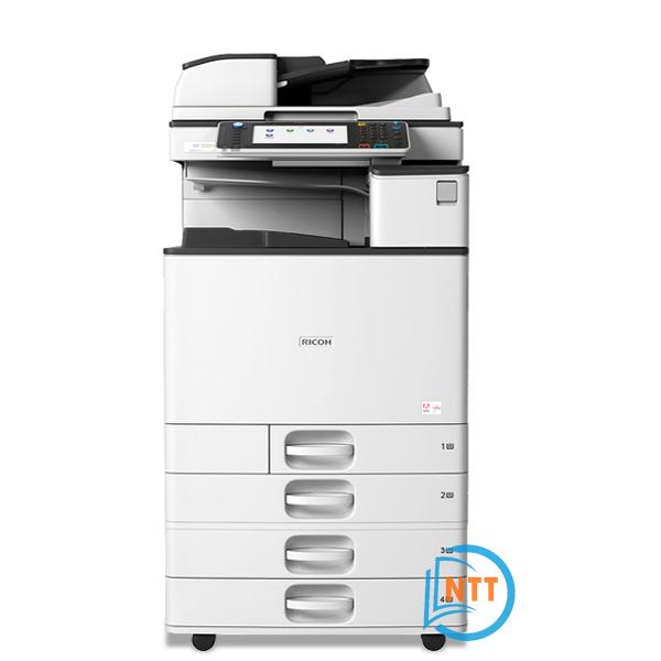may-photocopy-ricoh-mpc-2503