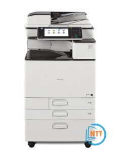 may-photocopy-ricoh-mpc-3003