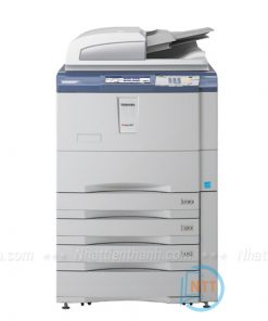 may-photocopy-toshiba-e-studio-757-857