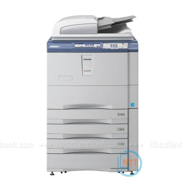 may-photocopy-toshiba-e-studio-757-857
