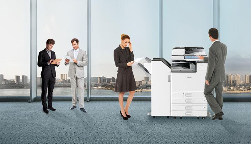 ban-may-photocopy