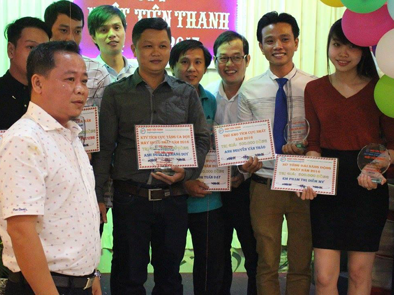 cong-ty-nhat-tien-thanh-2017