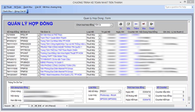 ly-do-mua-may-photocopy-moi-tai-photocopy-nhat-tien-thanh