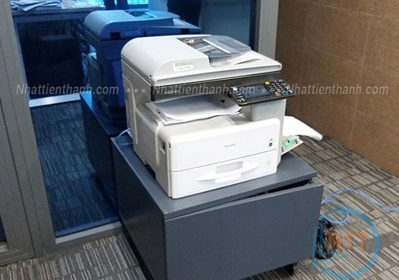 may-photocopy-kho-a4-cho-thue