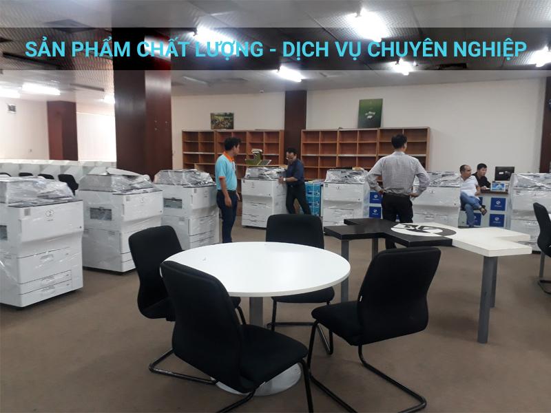 mua-may-photocopy-cu-nhap-khau-tai-nhat-tien-thenh