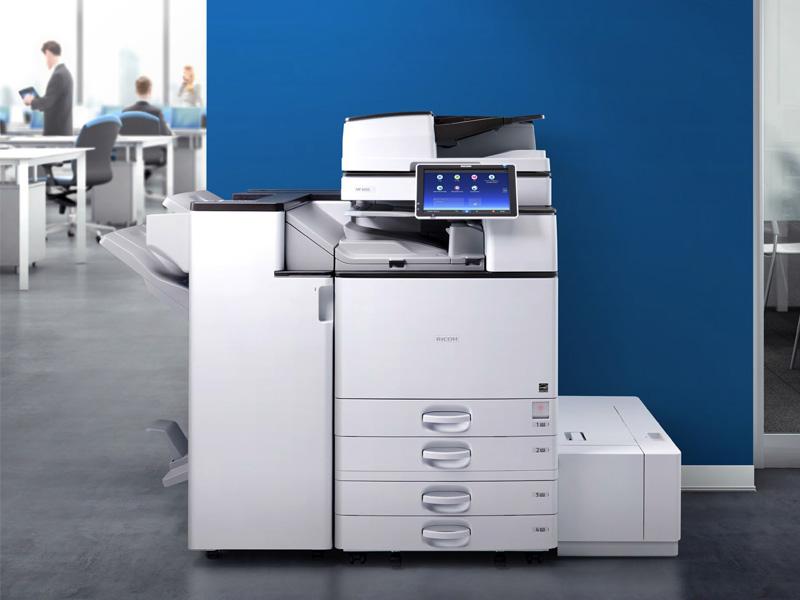 mua-may-photocopy-moi