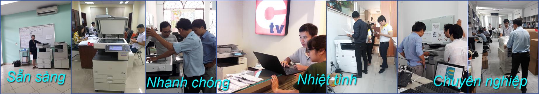 nha-cung-cap-may-photocopy-nhat-tien-thanh