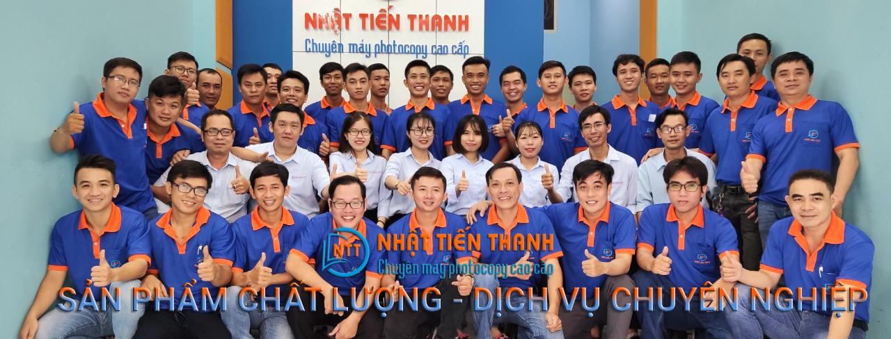 cong-ty-may-van-phong-nhat-tien-thanh