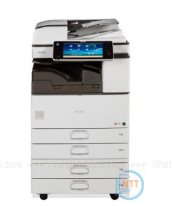 may-photocopy-ricoh-mp-3553-wide-super-vga
