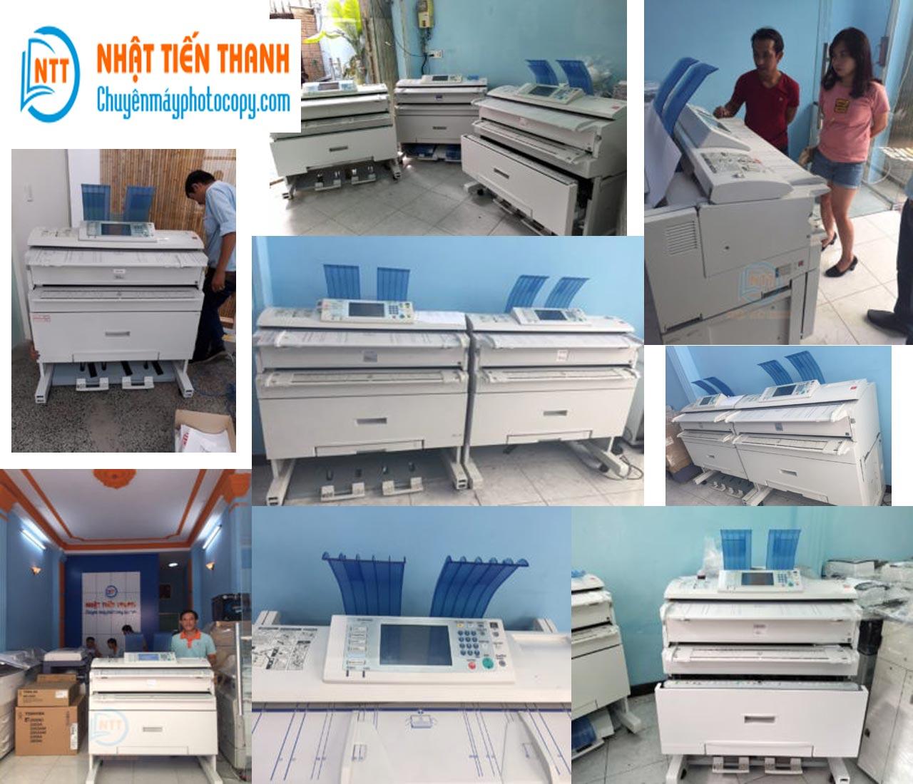 may-photocopy-ricoh-aficio-mp-w-3601
