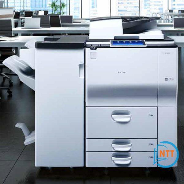 may-photocopy-ricoh-mp-7503-1