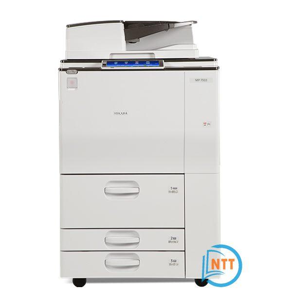 may-photocopy-ricoh-mp-7503